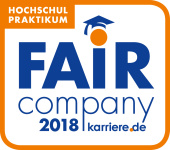 "Initiative ""Fair Company"""